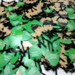 Kipas Promosi Bea Cukai Tanjung Priok